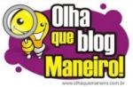 blog-maneiro