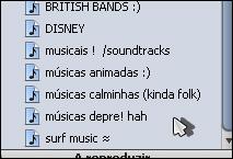 musicas-1